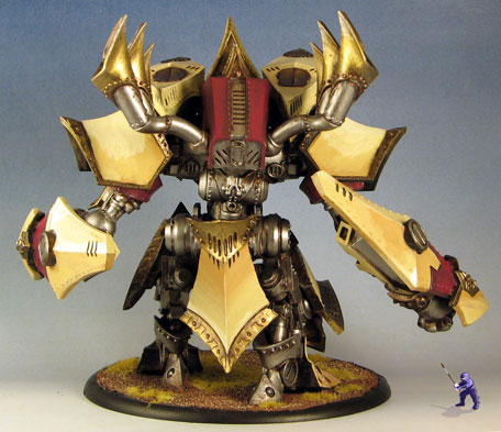 menoth-colossal-4