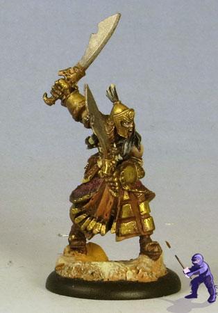 menoth-idrian-chief
