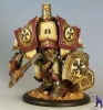 Menoth-force-1