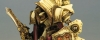 avatar-of-menoth-2-446x180