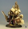 avatar-of-menoth-2