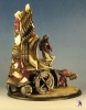 menoth-battle-engine-3