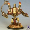 menoth-force-2
