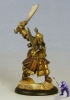 menoth-idrian-chief