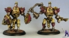 menoth-jack-force-1