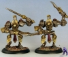 menoth-jack-force-2