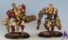 menoth-jack-force-4