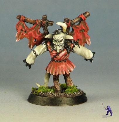 puppet-mature-nephilim