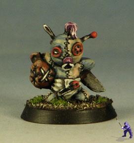 puppetwars5