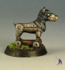 puppet-guild-dog