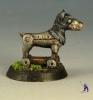 puppet-guild-dog
