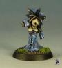 puppet-rotten-belle-2