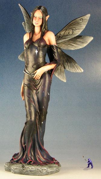 fairy-society-2