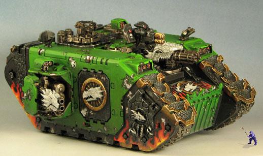 tank-2.jpg?i=431416549