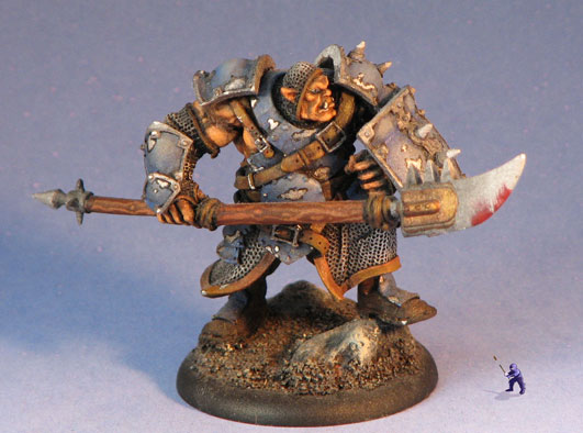 gorten-battlegroup-ogryn