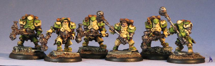 green-and-tan-dwarf-unit-2