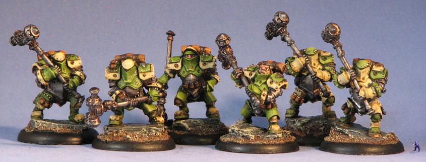 green-and-tan-dwarf-unit