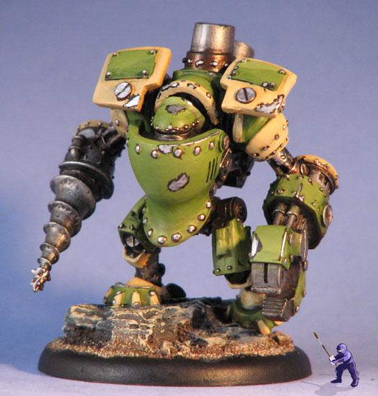rhulic-green-and-tan2