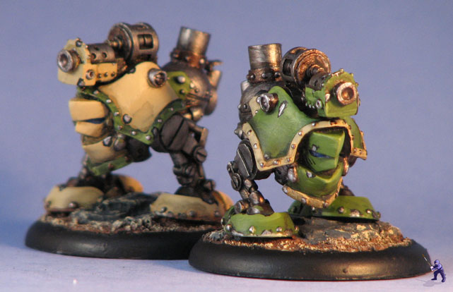 rhulic-green-and-tan5