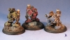 gorten-battlegroup-gunners