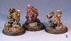 gorten-battlegroup-gunners