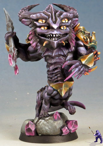 GH-prime-demon-1
