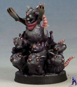 Gloomhaven-rats