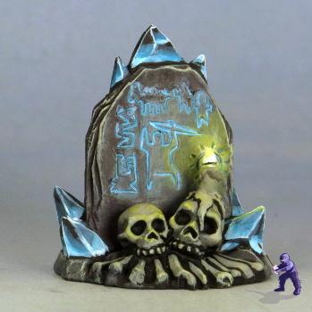 Troll Stone