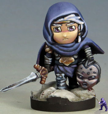 chibi-twilight-knight