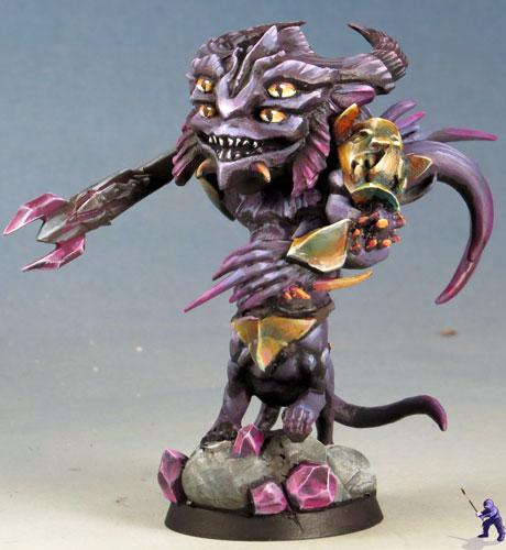 gh-prime-demon-2