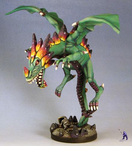 king-starfire-2