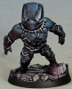 MU-Black-Panther