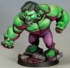 MU-Hulk1