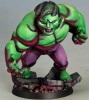 MU-Hulk2