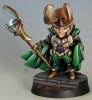 MU-Loki