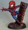 MU-Spider-Man1