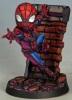 MU-Spider-Man2