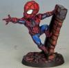 MU-Spider-Man3