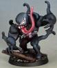 MU-Venom