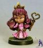 Princess-Ruby