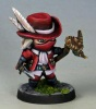ff-red-mage