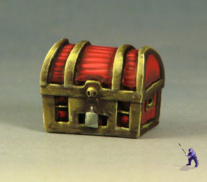 chest-4.jpg