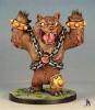 angrybear