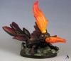 blaze-beetle