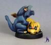 dragon-4_0