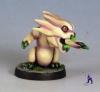 dragon-6