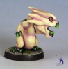 dragon-7