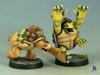 sd-turtles-1