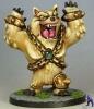 sde-angry-bear