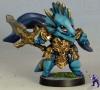 sde-dragon-knight
